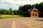 Lauku seta pie ezera Traku rajona - 7