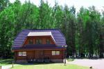 Lauku seta pie ezera Traku rajona - 6