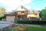 Mājīga viesnīca ar saunu, baseinu un banketu zāle Klaipedas rajona - 2