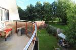 Mājīga viesnīca ar saunu, baseinu un banketu zāle Klaipedas rajona - 3