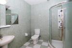 Mājīga viesnīca ar saunu, baseinu un banketu zāle Klaipedas rajona - 9