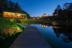Viensēta pie ezera Utenas rajona - 7