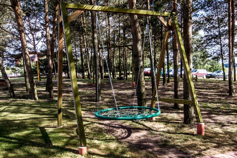 Lauku seta in Moletu rajonā Virinta - 13