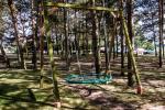 Lauku seta in Moletu rajonā Virinta - 6