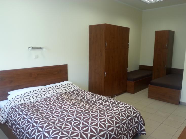 Dzīvoklis un telpas īre centrā Trakai - 2