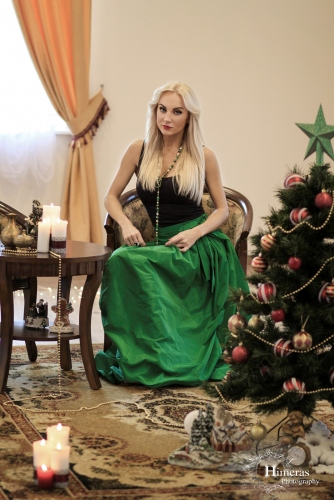 La Villa Royale - jūsu ekskluzīvu konferencē vai svētki! - 6