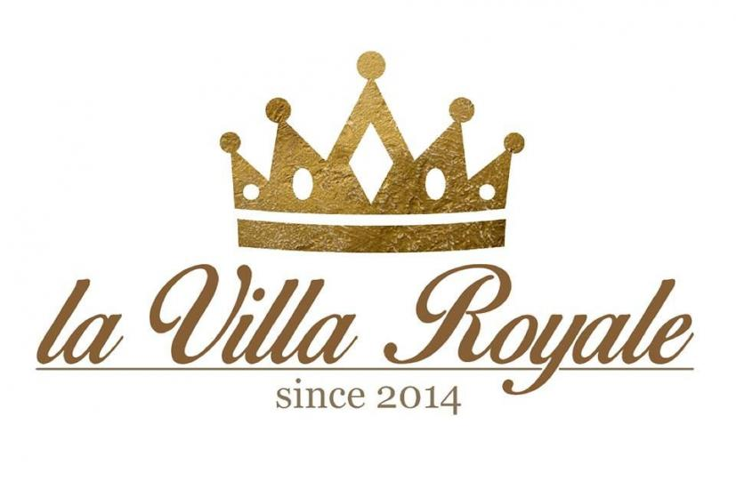 La Villa Royale - jūsu ekskluzīvu konferencē vai svētki! - 14