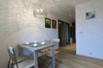 2 istabu dzīvoklis centrālajā pilsētas ielas Druskininkai - 8