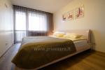 2 istabu dzīvoklis centrālajā pilsētas ielas Druskininkai - 9