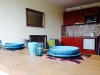 Mājīgs un glīts vienistabas dzīvoklis-studija Druskininku centrā