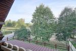 Seta Ignalinas rajona pie ezera Gervinė - 11