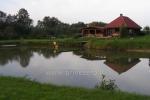 Lauku mājas noma 10 km no Klaipēdas - 6