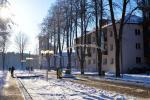 Dzīvoklis ar skatu uz ezeru, pašā centrā Druskininkai - 6