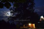 Lauku tūrisma sēta Krakila - pirts, banketu zāle, naktsmītne - 11