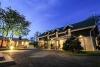 """Dzīvokļi, apartamenti un telpu īre Palangā 250 m līdz pludmalei """"Villa pie jūras"""""""