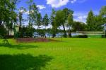 Sēta ar pirts pie ezera pasākumiem, kāzām un atpūtai - 7
