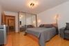 Divistabu apartamenti centrā Druskininku kūrorta. 6 personām