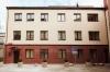 """Apartamenti """"VYTA"""" kas Klaipēdas centrā"""
