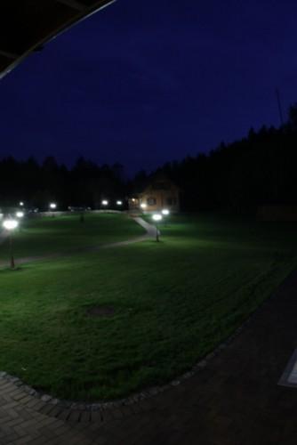 Lauku maja netālu no Viļņas TARP PUŠŲ - 5