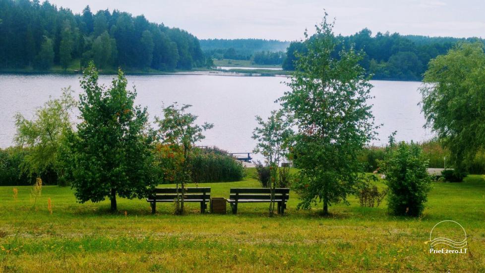 Tamara Lake Side kūrorts - 4