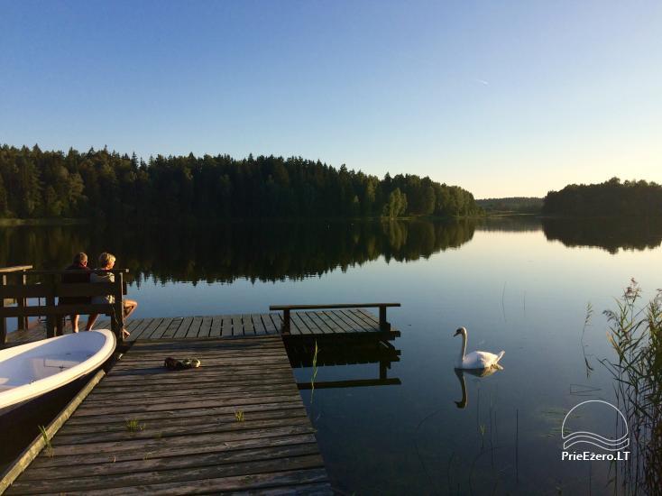 Tamara Lake Side kūrorts - 5