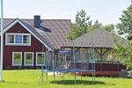 Vila RUNA - atpūsties netālu no viena no skaistākajiem ezeriem Lietuvā Plateliai - 10