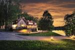Villa Gervalis - izklaides un atpūtas komplekss - 5