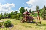 Lauku sēta un sauna Trakai reģionā, Lietuvā - 8