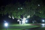 Sēta Kudrenai Kauņā rajonā - naktsmītnes, zāle, saunas - 11