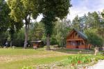Lauku sēta Vainiūnai in Lazdijai reģionā, Lietuva - 3