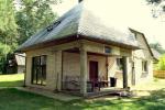 Lauku sēta, telpu īre un pirts Paluše, Lietuvā