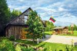 Misgiriai kempings Klaipēdas reģionā, Lietuvā - 6