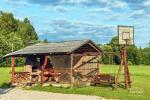 Misgiriai kempings Klaipēdas reģionā, Lietuvā - 9