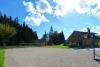 Sēta 15km no Viļņas centra: villas, halle, saunas, karstais kubls - 4