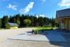 Sēta 15km no Viļņas centra: villas, halle, saunas, karstais kubls - 5