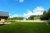 Sēta 15km no Viļņas centra: villas, halle, saunas, karstais kubls - 6