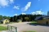 Sēta 15km no Viļņas centra: villas, halle, saunas, karstais kubls - 16