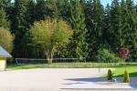 Sēta 15km no Viļņas centra: villas, halle, saunas, karstais kubls - 9