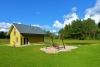 Sēta 15km no Viļņas centra: villas, halle, saunas, karstais kubls - 14
