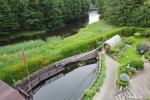 Brīvdienu mājas īre pie upes Ratnycele Lietuvā - 3