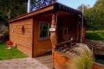 Brīvdienu mājas īre pie upes Ratnycele Lietuvā