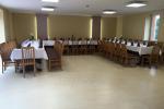 Pilaites Lauku sēta Trakai reģionā, Lietuvā - 7
