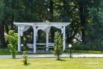 Lauku sēta in Kedainiai reģionā Biškopis - 8