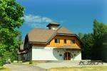 Viesu nams Dekšņi - 3