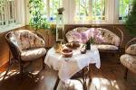 Apartamenti, brīvdienu mājas, istabas, dzīvokļi Liepājā - izvēlies labāko un jūties kā mājās!