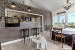 Villa 9Vėjai - komplekss Kauņas rajonā pasākumiem, semināriem un brīvdienām - 4