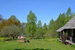 Lauku māja Molėtai pie ezera Aisetas Valainiai - 11