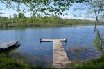 Lauku māja Molėtai pie ezera Aisetas Valainiai