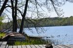 Lauku māja Molėtai pie ezera Aisetas Valainiai - 3