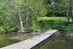 Lauku māja Molėtai pie ezera Aisetas Valainiai - 4